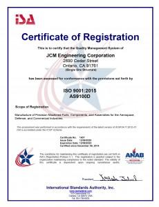 JCM_ISO_9001-2015_AS9100D_Cert_Exp_12-08-202